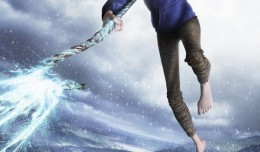 rise_of_the_guardians-2