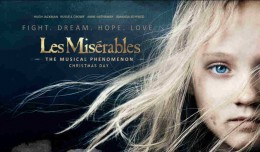 les mis
