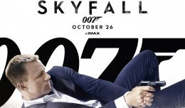 skyfall-movie-poster-james-bond-daniel-craig-2012