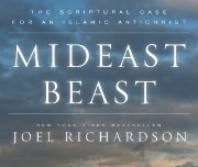 Mideast-Beast-2