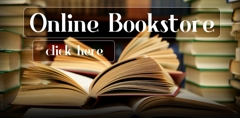 online-bookstore-v3