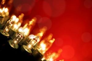 Christmas-lights-Web