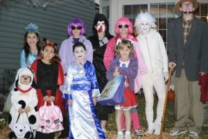 halloween 2010-14
