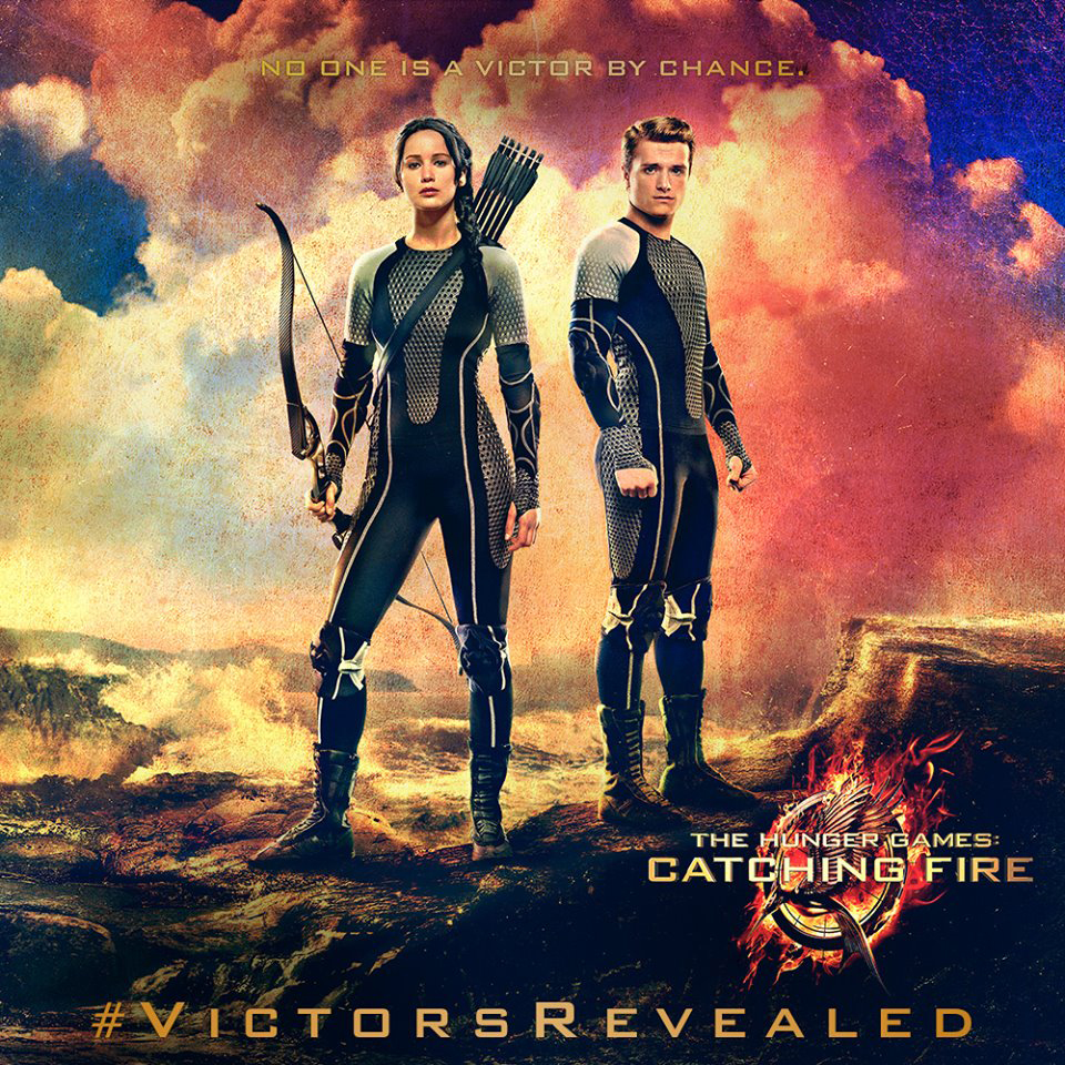 hunger-games-catching-fire-poster-banner-1