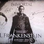 Lionsgate-Auctioning-I-Frankenstein-Prize-Pack-to-Benefit-Elizabeth-Glaser-Foundation