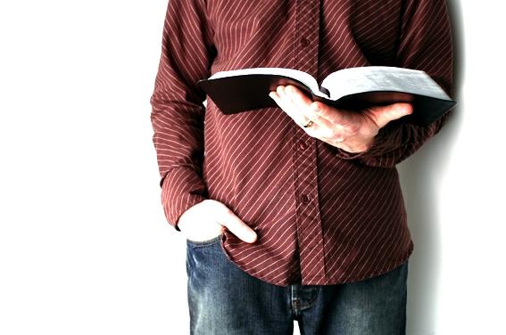 biblebasicsthumb
